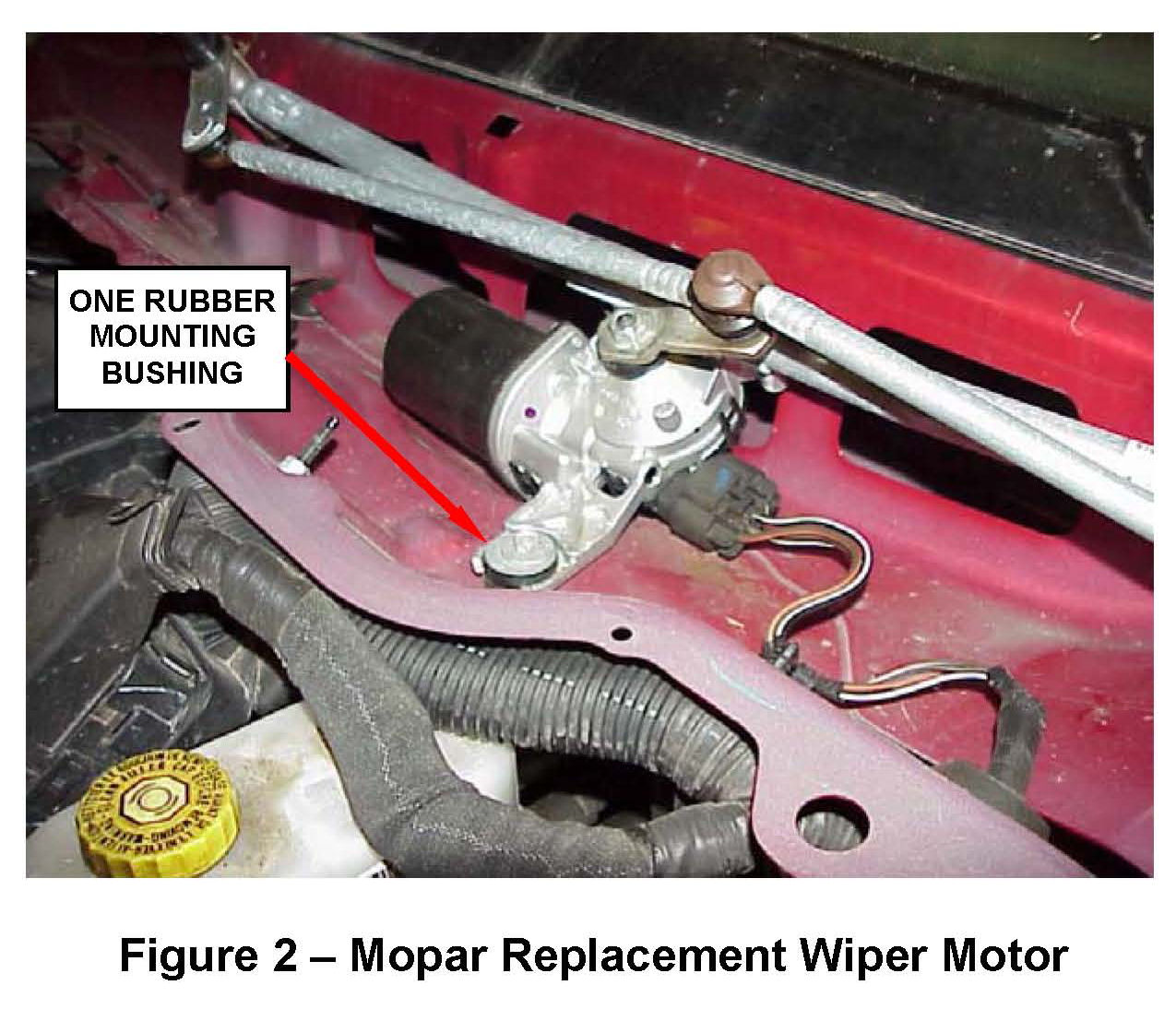 valeo windshield wiper motor wiring diagram 2016 f150 stereo dodge ram replacement diagrams