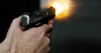 Homem é vítima de tentativa de homicídio em Boa Ventura no Vale do Piancó
