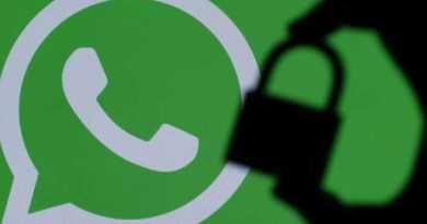 Delegado Edson Pedroza alerta população sobre novo Golpe do Whatsapp. Ouça