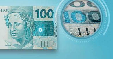 Polícia alerta sobre dinheiro falso que está circulando no comércio sertanejo