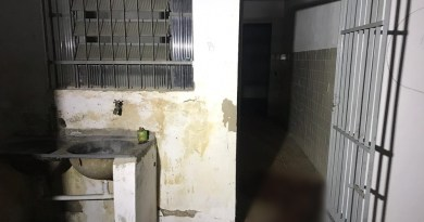 Corpo de homem é encontrado dentro de cisterna em casa abandonada, na PB