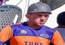Jovem de 22 anos é morto a tiros em São Bento