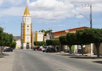 Sobe para 17 o número de casos confirmados de COVID-19 em Teixeira