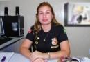 Delegada da mulher em Patos demonstra preocupação com redução de medidas protetivas ao longo do período mais crítico da pandemia. Ouça