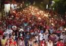 Ministério Público Eleitoral recomenda à não realização de carreatas, passeatas e comícios nas próximas eleições