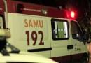 Dois jovens são baleados por dupla de moto em Patos – mais informações