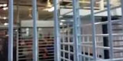 Κρατουμενοι,Φυλακες,Διαβατων,Αποθεωσαν,Τσιπρα,Υποδοχη