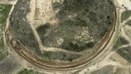 Αμφίπολη: Βρέθηκε ο τάφος της Ρωξάνης ή του Αλέξανδρου του Δ';