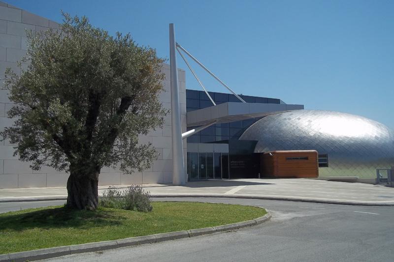 patras-museum-8