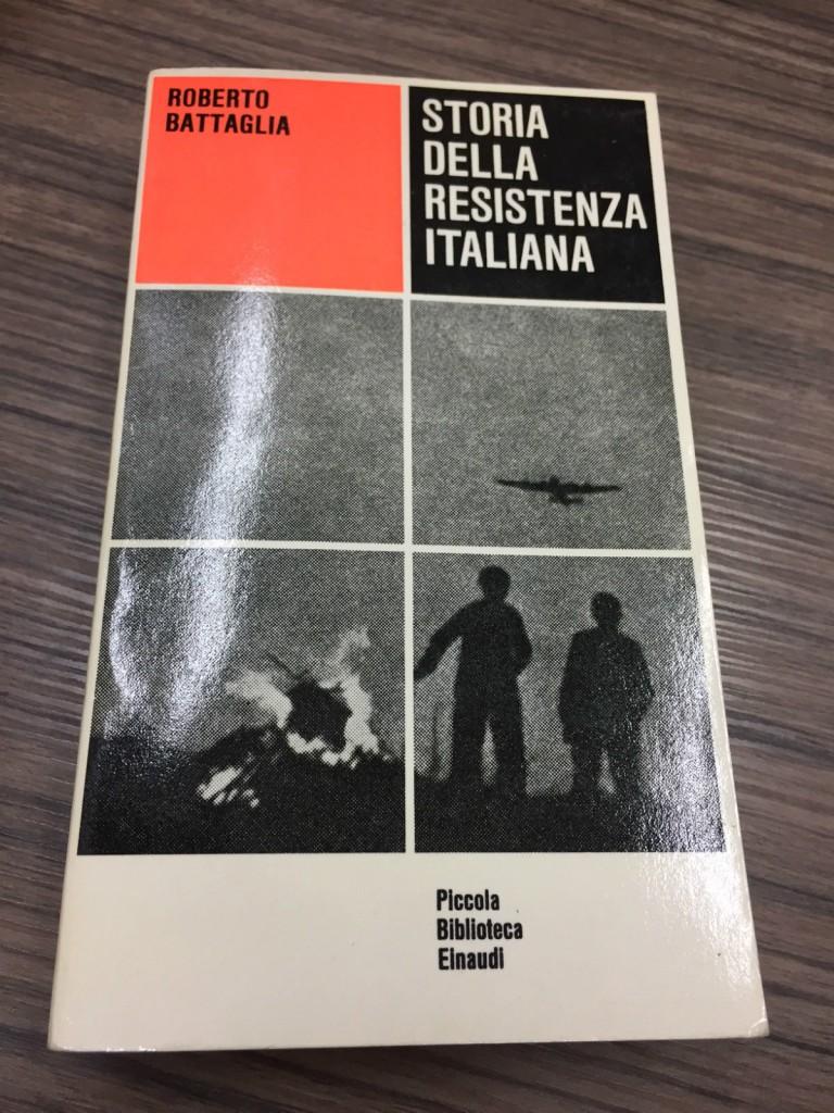 cover-battaglia-storia-resistenza-italiana