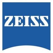zeiss_marchio_dettaglio