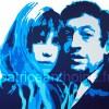 Aux enfants de la chance - Serge Gainsbourg