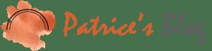 Patrice's Blog