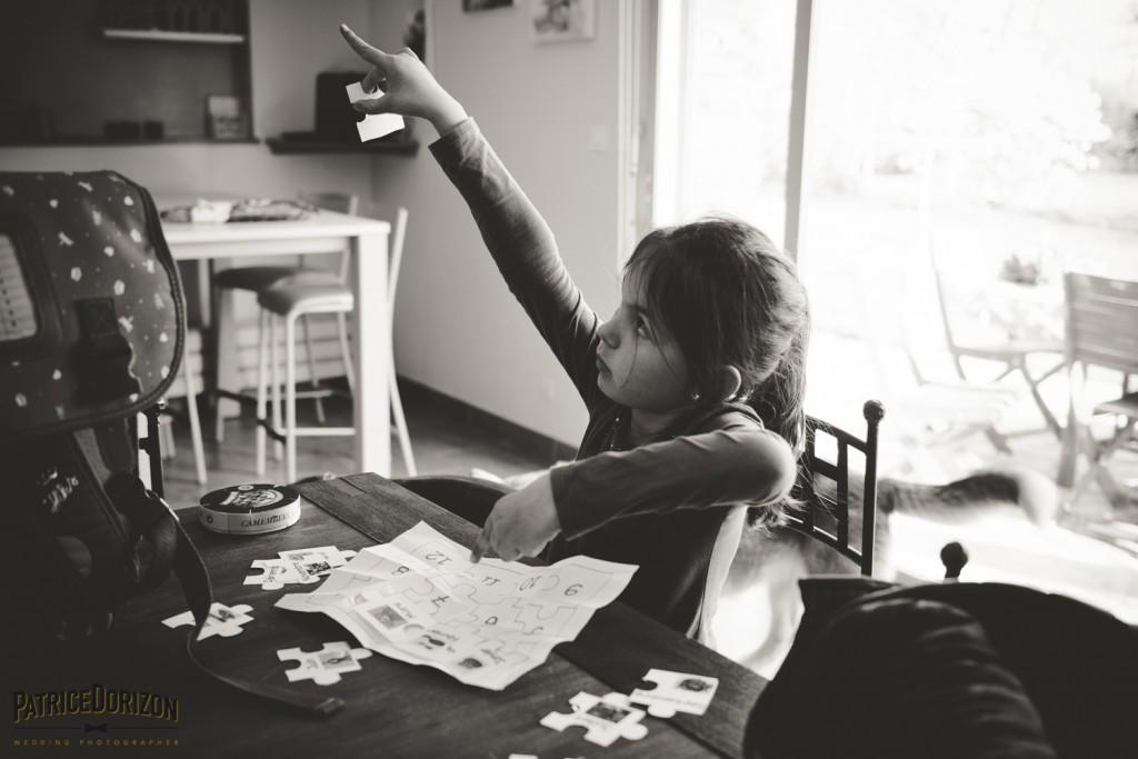 photographe Lifestyle