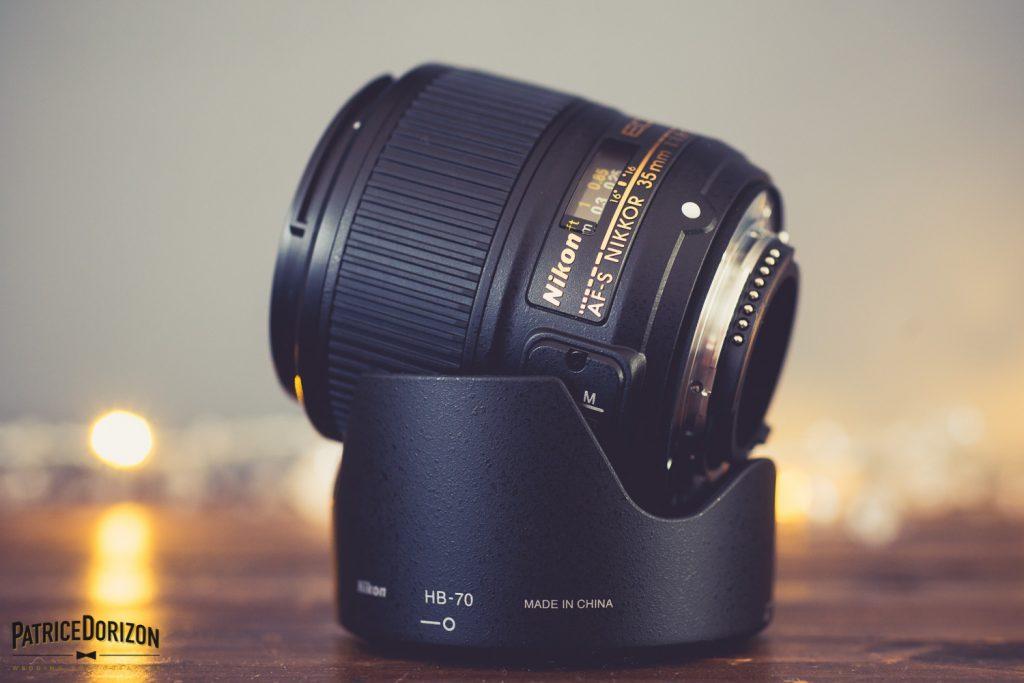35mm-9582