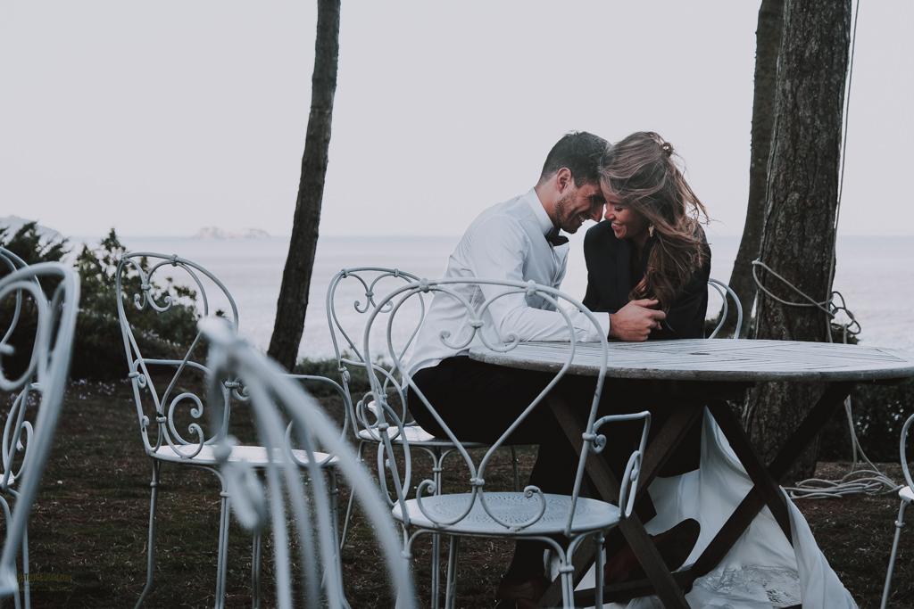 photographe-mariage-rennes