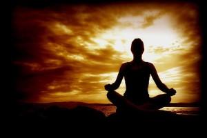 meditation21
