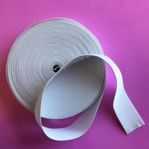 elastico para roupas | Patricia Cardoso