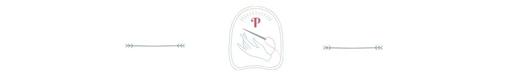 logo_detalhe_patriciacardoso