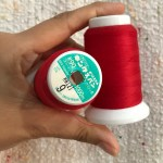 linhas de costura japonesas   Patricia Cardoso