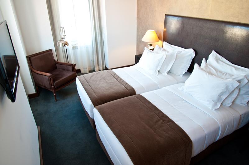 lisboa_carmo_hotel_quarto21