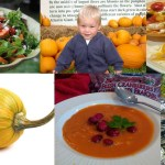 6 Easy Ways to Eat More Squash