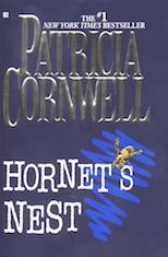 Hornet__s_Nest.car