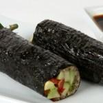 tofu-nori-roll
