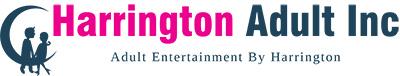 Harrington Adult Inc