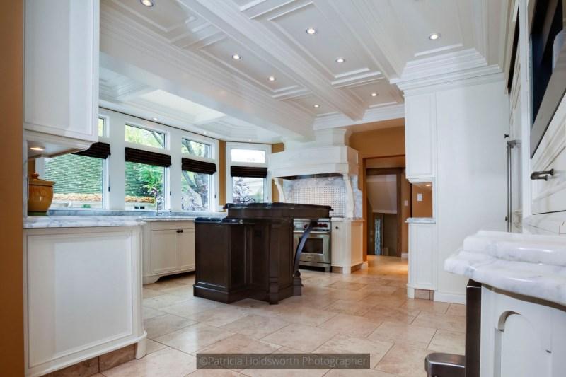 Albert Street Kitchen_3304