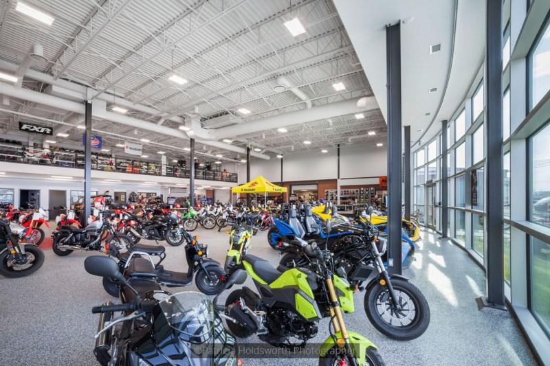 Alsport Sales_7829