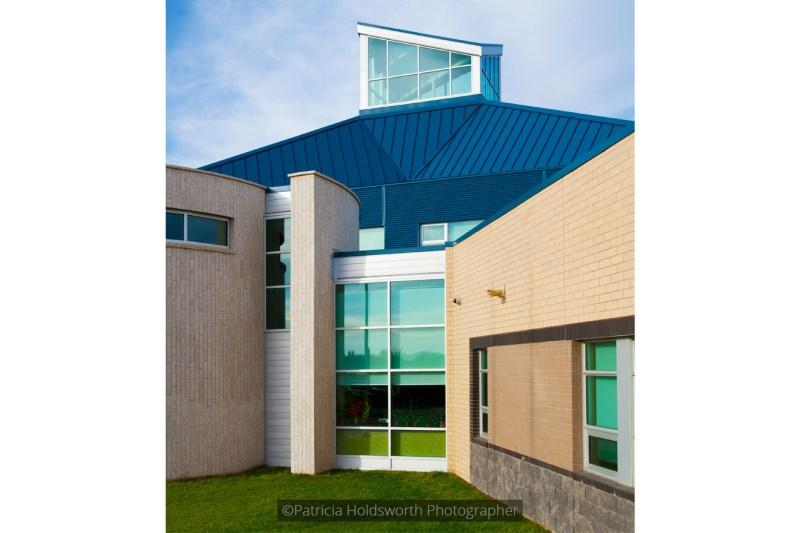 Bethlehem Catholic High School_2832
