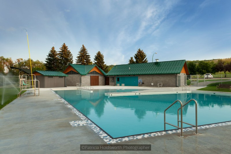 Buffalo Pound Park Pool_76