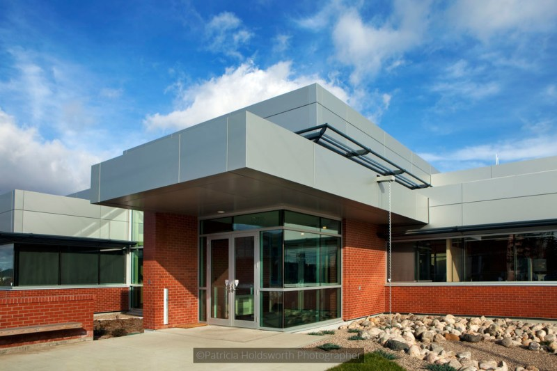 City of Regina Asset Management_2120
