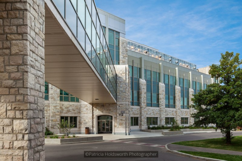Collaborative Science Building _5975