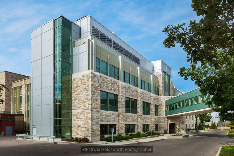 Collaborative Science Building _598