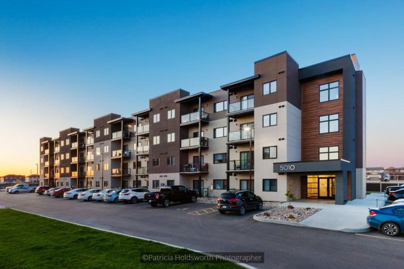 Deveraux Apartments_6551