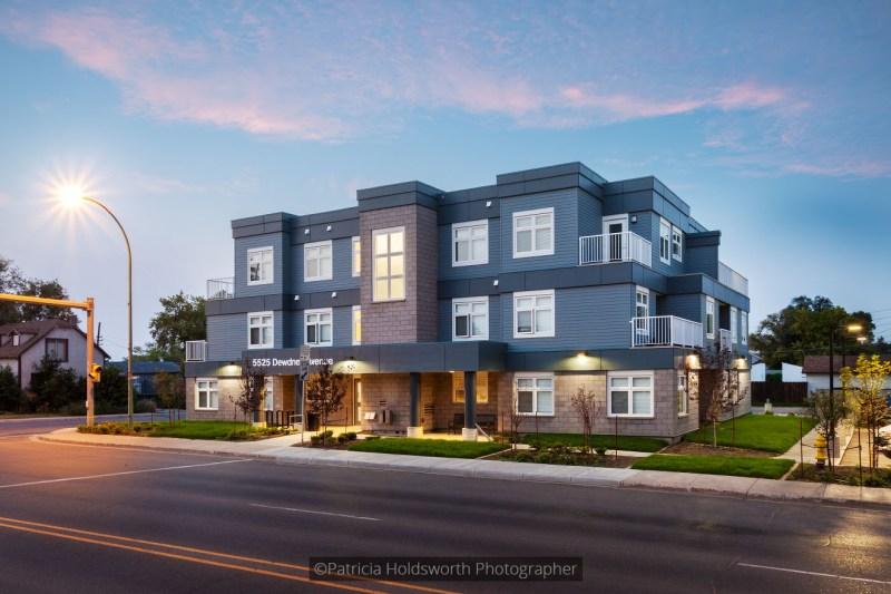 Dewdney Avenue Apartments_0266