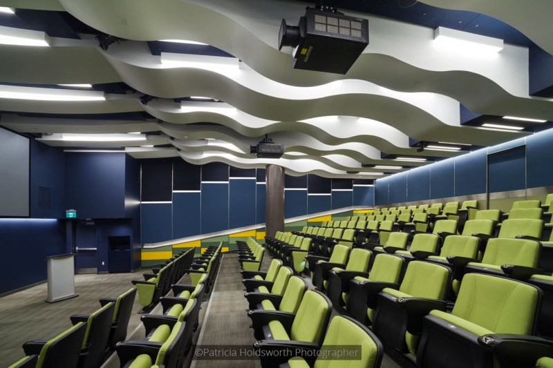 FCC Lecture Theatre_2084