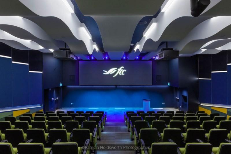 FCC Lecture Theatre_2128