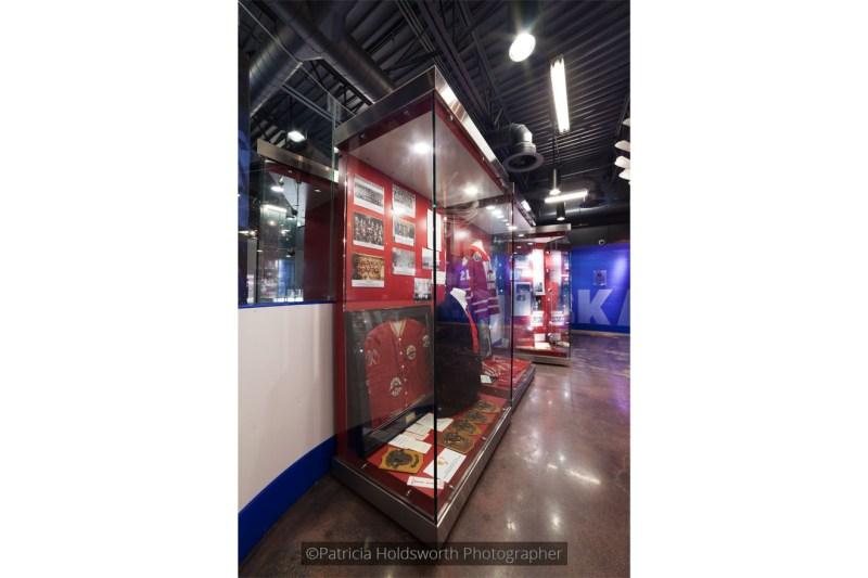 Hockey Hall of Fame_2324