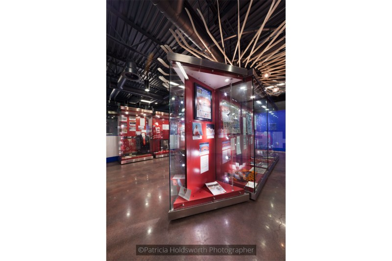 Hockey Hall of Fame_2335