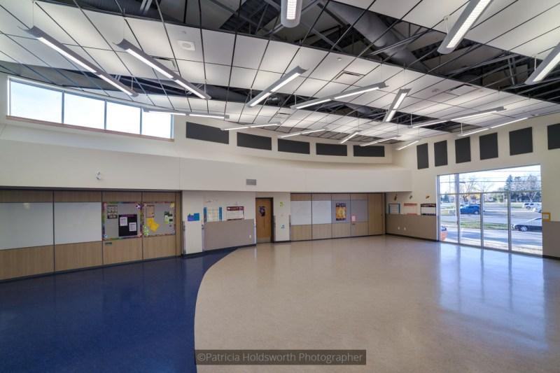 Kipling School_9709