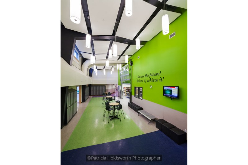 Kipling School_9758