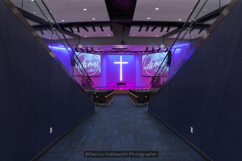 Living Hope Church_2270