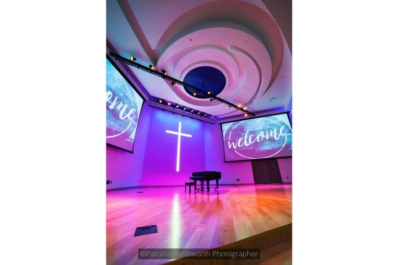 Living Hope Church_2306
