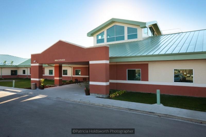 Moosomin Hospital_7979