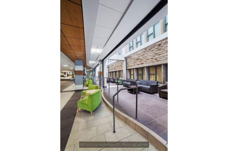 Place Riel Student Centre_6402