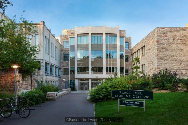 Place Riel Student Centre_8474