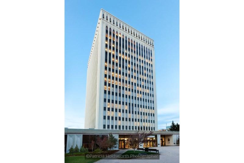 Regina City Hall_0593